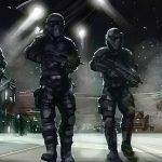 Interstellar_Marines_Linux_Update_14