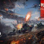 war_thunder_linux