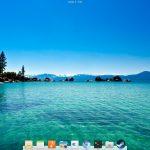 ElementaryOS_Freya_Screenshot_Wallpaper_Desktop