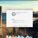 ElementaryOS_Freya_Screenshot_Wallpaper_Desktop.pngElementaryOS_Freya_Screenshot_Wallpaper_Desktop