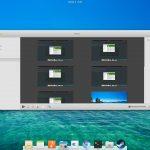 ElementaryOS_Freya_Screenshot_Wallpaper_Desktop.pngElementaryOS_Freya_Screenshot_Wallpaper_Desktop03