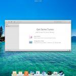 ElementaryOS_Freya_Screenshot_Wallpaper_Desktop.pngElementaryOS_Freya_Screenshot_Wallpaper_Desktop04