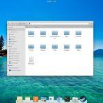 ElementaryOS_Freya_Screenshot_Wallpaper_Desktop.pngElementaryOS_Freya_Screenshot_Wallpaper_Desktop07