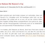 ravens_cry_linux