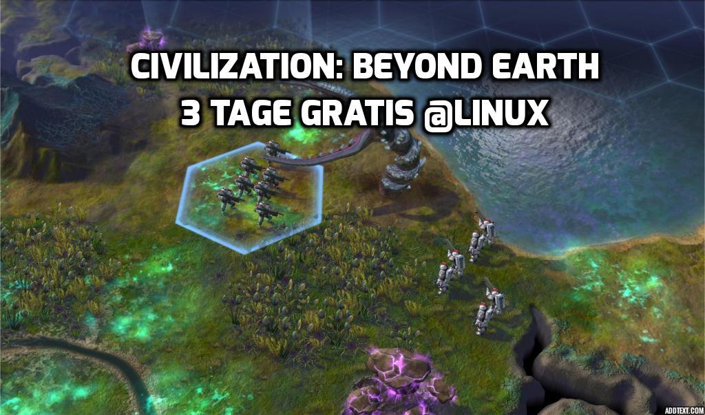 civilization kostenlos