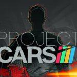 ProjectCars_03