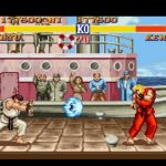 Street_Fighter_2_DOS_Archive_org