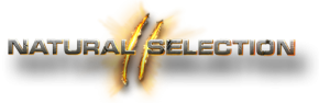 ns2logo-text