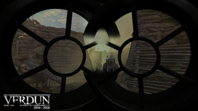 00_verdun_septemberupdate_ingame_7