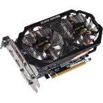 GeForce GTX 750 Ti Black Edition