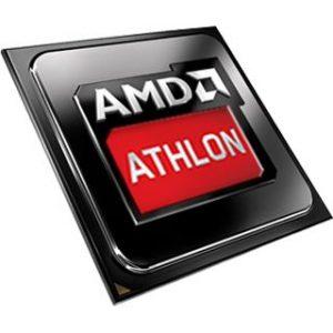 Athlon X4 860K