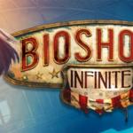 Bioshock_Infinite-700×329