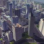 Cities-Skylines_Performance-patch-comming