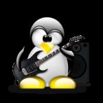 Music_Tux02
