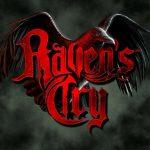 Ravens_Cry_Topware_Interactive