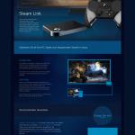 Steam_Universe03-SteamLink