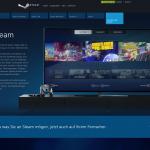 Steam_Universe07-SteamAll