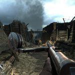Verdun_Linux_Game