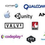 Vulkan_Supporters_Company