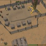 Running_With_Rifles_Linux-Steam