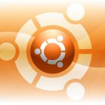 Ubuntu_wallpaper02
