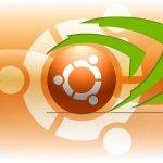 Ubuntu_with_nvidia_01