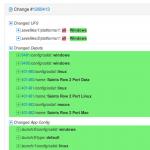 Saints Row 2 SteamDB