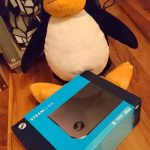 steam_link_linux_packed5