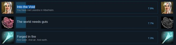 Divinity_Original_Sin_Achievements_modified