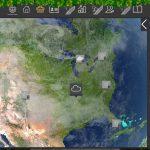 Fishing_Planet_USA_map_beginner_linux