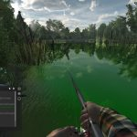 Fishing_Planet_USA_map_beginner_linux_04_chat