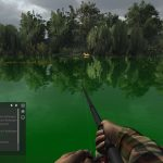 Fishing_Planet_USA_map_beginner_linux_05_kaese_wels