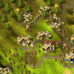 Knights_and_Merchants_siz2