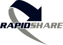 Weil Legal inzwischenKonkurs: RapidShare.