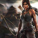 Lara's Sex-Appeal ist gigantisch hoch. Rrrrr!