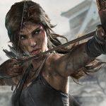 """Lara ganz hart: """"Ich kriege euch alle!"""""""