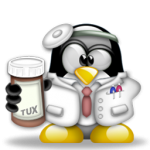 doctor3.tux