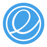 elementary-logo-575