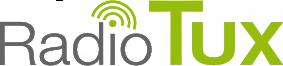 radiotux_logo