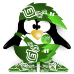 tux_linux_mint_avatar_pack_by_joeyrex-d3bownm