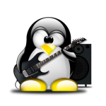 tux_music