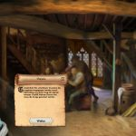Villagers_Storyerzaehler_2