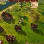 Villagers_Uebersicht2