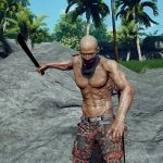 theculling1