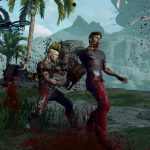 theculling3