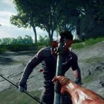 theculling6