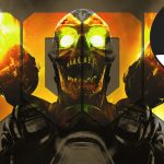 Doom_comming_to_linux_maybe