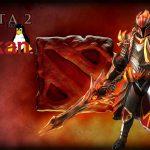 Dota2-Vulkan-Beta-Linux