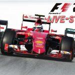 F1-2015-Linux-Live-Stream