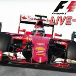F1-2015-Linux-Live-Stream-2